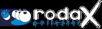 Rodax Poliéster - Depósitos, Piscinas y Fosas Sépticas Poliéster